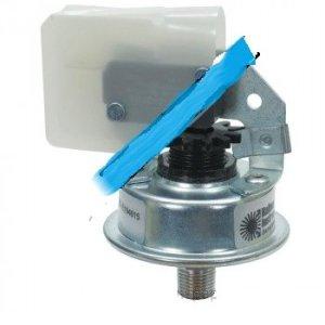 Balboa Pressure Switch PS-BA100