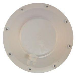 Certikin UWL Inner Bulb Niche SPC457S