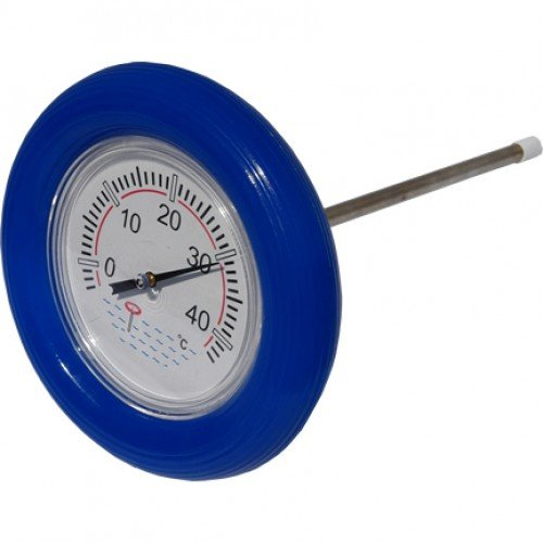Deluxe Floating Thermometer BTH 900