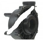 Waterway 56f 5HP Wet End Assembly2.5×2 SKU: W5650