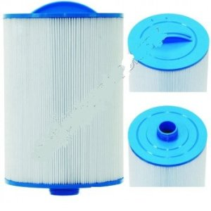 SC710 FILTER 7CH-40 Replacement Filter