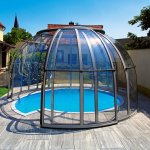 hot-tub-enclosure-spa-dome-orlando2