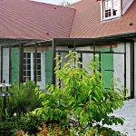 patio-cover-corso-glass-by-alukov-05