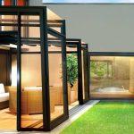 semi-opened-patio-enclosure-corso-ultima