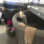 Relax Essex Hot Tub shop Caldera Spa