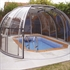 Dolphin-sport-wooden-pool From Relax Essex
