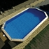 Dolphin-sport-wooden-Pool-above-ground-swimming-pool