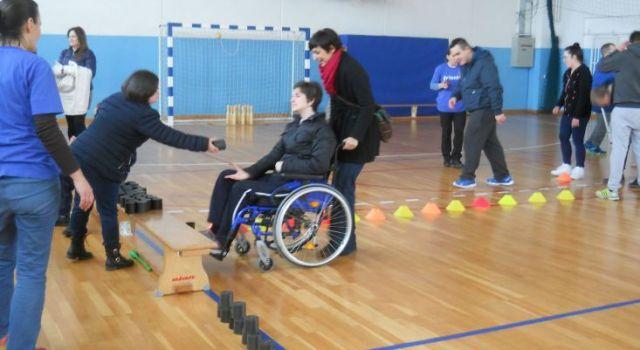 livno-sportske-igre-invalidi
