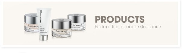 day_care_products_maria_gallaand