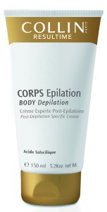after_depilation_collin