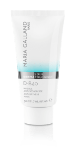 d-840-mg-masque-anti-secheresse