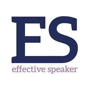 Effective Speaker