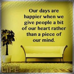 18 Relax and Succeed - Our days are happier