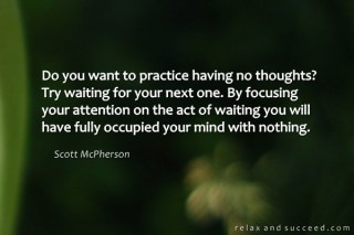 69-relax-and-succeed-do-you-want-to-practice