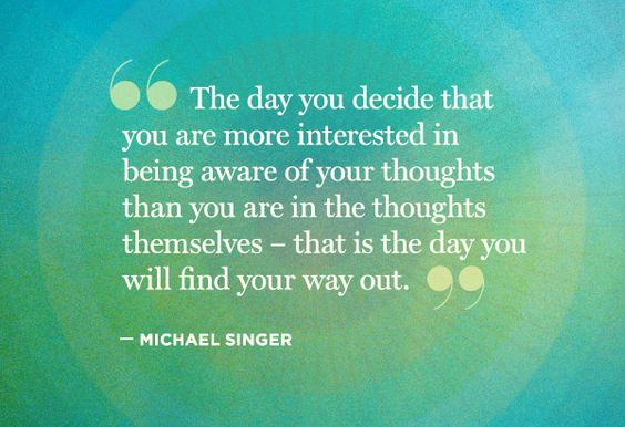 156-relax-and-succeed-the-day-you-decide