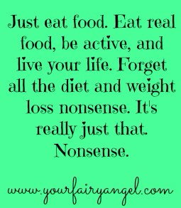 198-relax-and-succeed-just-eat-food.jpg