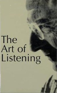 319 Relax and Succeed - The art of listening