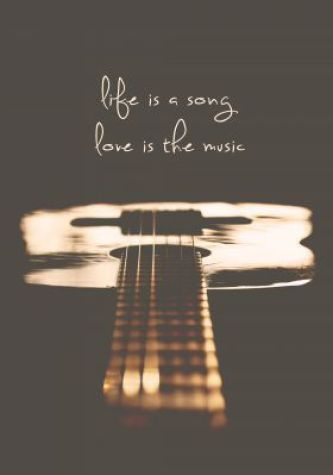 600 Relax and Succeed - Life is a song
