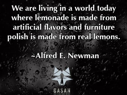 608 Relax and Succeed - We are living in a world