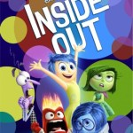 Review: Inside Out