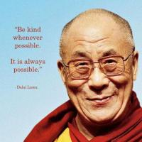 A Dose of Kindness #105