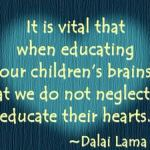 Lessons in Empathy