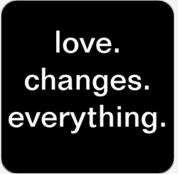 915 FD Relax and Succeed - Love changes everything