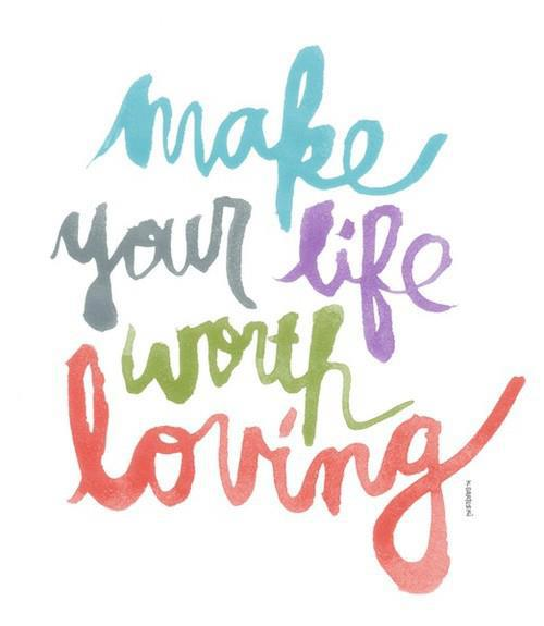 929 Relax and Succeed - Make your life worth loving
