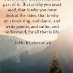 Spiritual Courage
