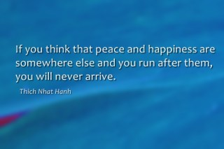 986-relax-and-succeed-if-you-think-that-peace