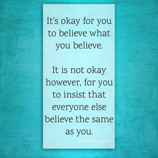 991-relax-and-succeed-its-okay-for-you-to-believe