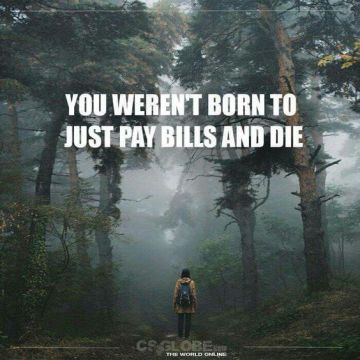 993-fd-relax-and-succeed-you-werent-born-to-just-pay-bills-and-die