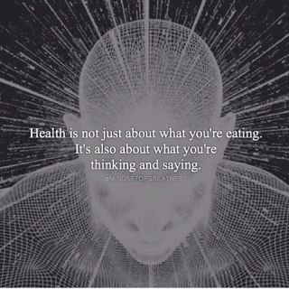 997-relax-and-succeed-health-is-not-just-about-what-youre-eating