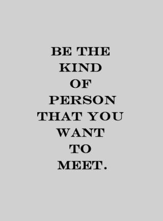 1000-relax-and-succeed-be-the-kind-of-person