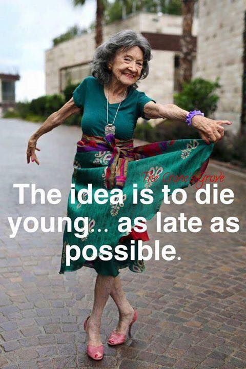 1006-relax-and-succeed-the-idea-is-to-die-young