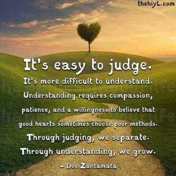 1011-relax-and-succeed-its-easy-to-judge