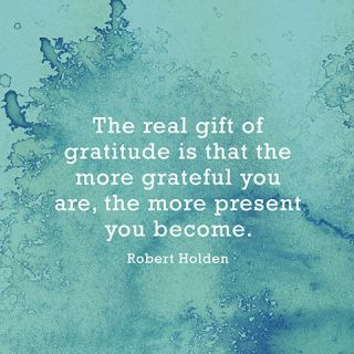1012-relax-and-succeed-the-real-gift