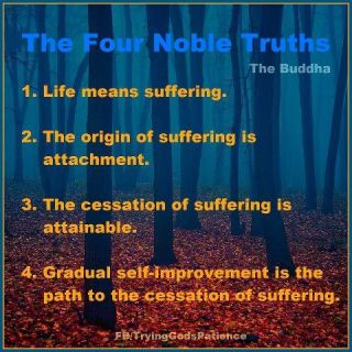 1015-relax-and-succeed-four-noble-truths