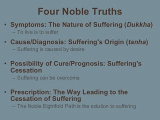 1016-relax-and-succeed-four-nobel-truths