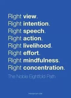 1016-relax-and-succeed-the-eightfold-noble-path