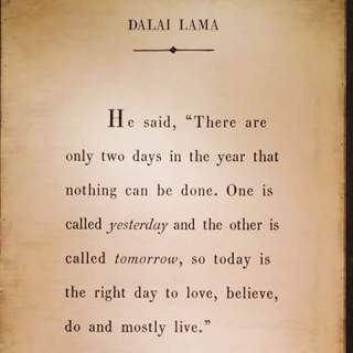 1017-relax-and-succeed-dalai-lama