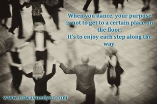 1017-relax-and-succeed-when-you-dance