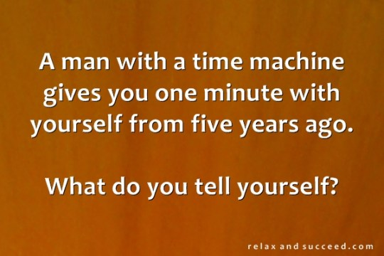 1018-fd-relax-and-succeed-a-man-with-a-time-machine