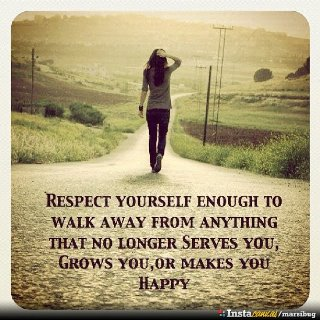 1021-relax-and-succeed-respect-yourself-enough-to-walk-away