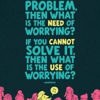 Hosting Problems