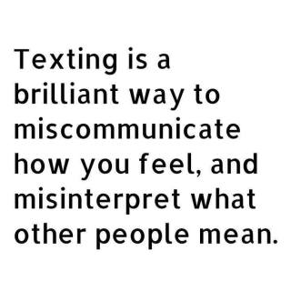 1036-relax-and-succeed-texting-is-a-brilliant-way-to-miscommunicate