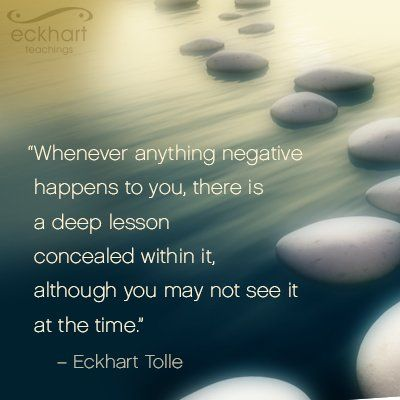 1042-relax-and-succeed-whenever-anything-negative-happens