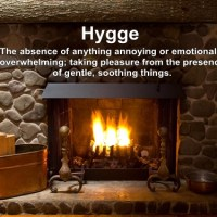 The Friday Dose #135: Koselig, Gezellig and Hygge