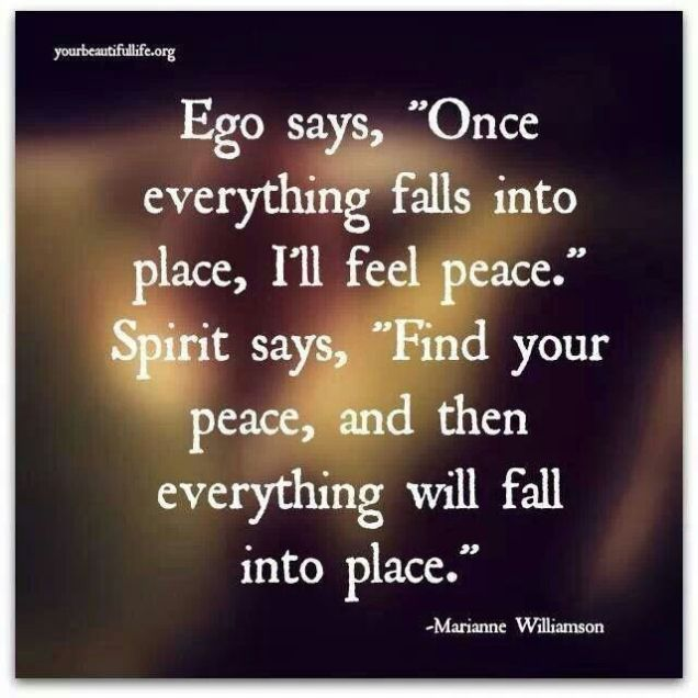 1067-relax-and-succeed-ego-says-once-everything-falls-into-place