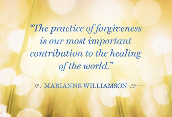 1073-relax-and-succeed-the-practice-of-forgiveness